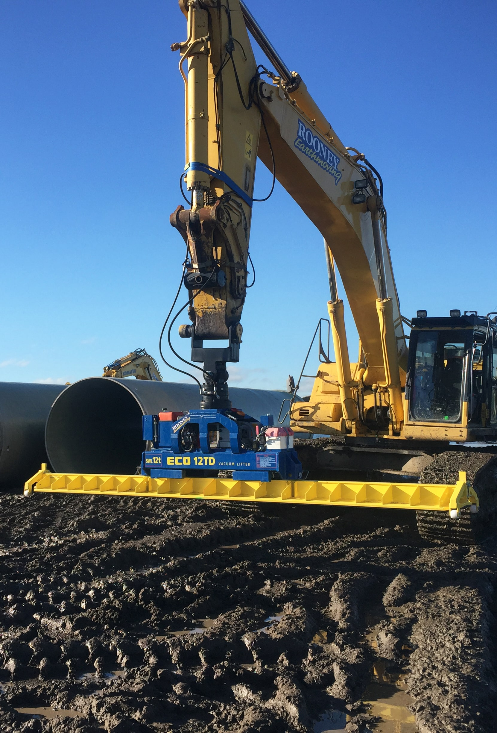 International pipeline services_IPS_vacuum pipe lifter-min